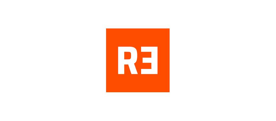 Repelis Tv Lo Dejo Cuando Quiera 2019 Online Pelicula En Español Latino Repelistv Castellano